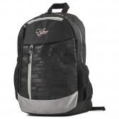 Moto GP 50 CM backpack - High-end bag