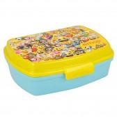 Emoji 15 CM taste box