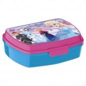 Snow Queen Taste Box 15 CM - Frozen Frozen