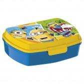 Minions Happy 16 CM Taste Box