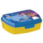 Minions Fun Land 16 CM Geschmack Stol-Box