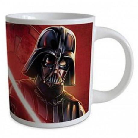 Tazza in ceramica di Star Wars - Coppa