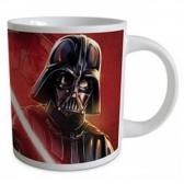 Star Wars Keramik Becher - Tasse