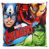 Avengers 40 CM kussen