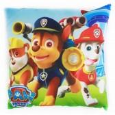 Pat Patrol 40 CM cushion