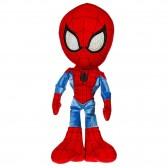 Peluche Spiderman Marvel 26 CM