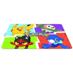 Set de table Pokemon