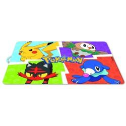 Set de tafel Pokemon