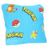 Coussin Pokemon 50 CM