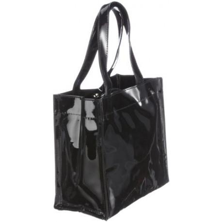 Handtasche Playboy grundlegenden 20 CM