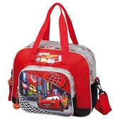Sports Cars and Max 35 CM bag