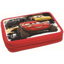 Auto Disney 18 CM Trim Kit
