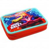 Kit de recorte Ladybug Miraculous 20 CM