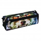 No Fear Army Wolf Kit 23 CM - 2 Cpt