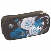 No Fear Blue Flowers 23 CM Kit