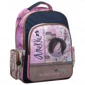 Anekke Back Me Up 45 CM Top Range Backpack