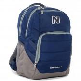 New Balance Blue Rucksack 43 CM - 2 Cpt