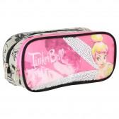 Glitzer Tinker Glocke Fee Kit 23 CM - 2 Cpt