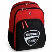 Ducati Corse 43 CM backpack - Top of the range