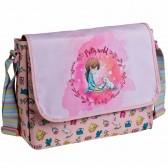 Pretty World 35 CM bag