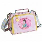 Dreams 22 CM isotherme taste bag - lunch bag