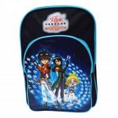 Bakugan 40 CM backpack