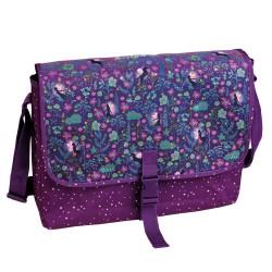 Magical 35 CM bag