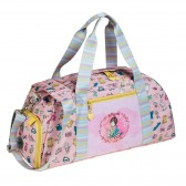 Pretty World 50 CM Sports Bag - High-end