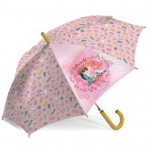 Regenschirm LOL Blume 80 CM - High-End