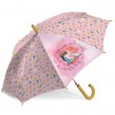 Umbrella LOL Flower 80 CM - High-end