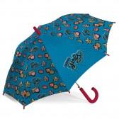 Parapluie Campus Girls 80 CM - Haut de gamme