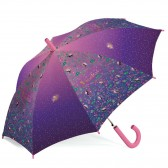 Umbrella Campus Girls 80 CM - Top im Programm