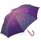 Umbrella Campus Girls 80 CM - Top de la gama
