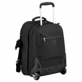 Kipling CLAS Soobin light 49 CM wheeled backpack