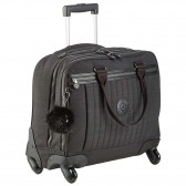 Bagage cabine Kipling NETSIA True Dazz Black 44 CM - Valise