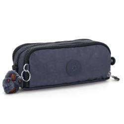 Kipling GITROY True Jeans Kit 23 CM - 3 Compartimentos