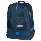 Sac á dos Camps United Paon 42 CM - 2 Cpt