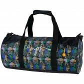 Camps United Peacock 50 CM Sports Bag - Top Of Scale