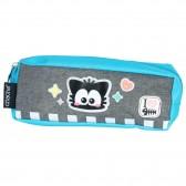 Chacha Miaou 22 CM rectangular kit - 2 Cpt