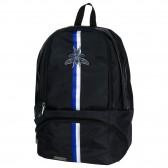 DWN TWN PARIS 42 CM Backpack - Top-of-the-range