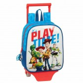 Toy Story 28 CM High-End Nursery Rugzak