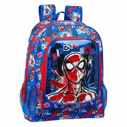 Spiderman Perspectief 42 CM High-End Cart