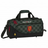 Harry Potter Gryffindor 50 CM Sports Bag - Top of The Range