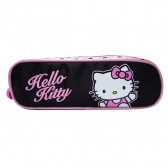 Kit Hello Kitty geborduurd 22 CM