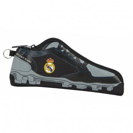 Real Madrid Shoe Kit 24 CM