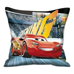 Disney Cars 40 CM Kissen