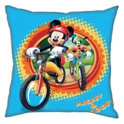 Coussin Mickey 40 CM Disney