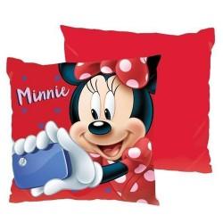 Minnie 40 CM Disney Kissen
