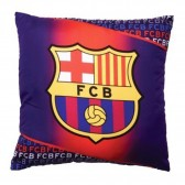 Coussin FC Barcelone 40 CM FCB