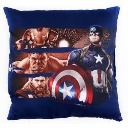Marvel Avengers 40 CM Cushion